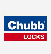 Chubb Locks - Toddington Locksmith