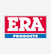 Era Locks - Toddington Locksmith